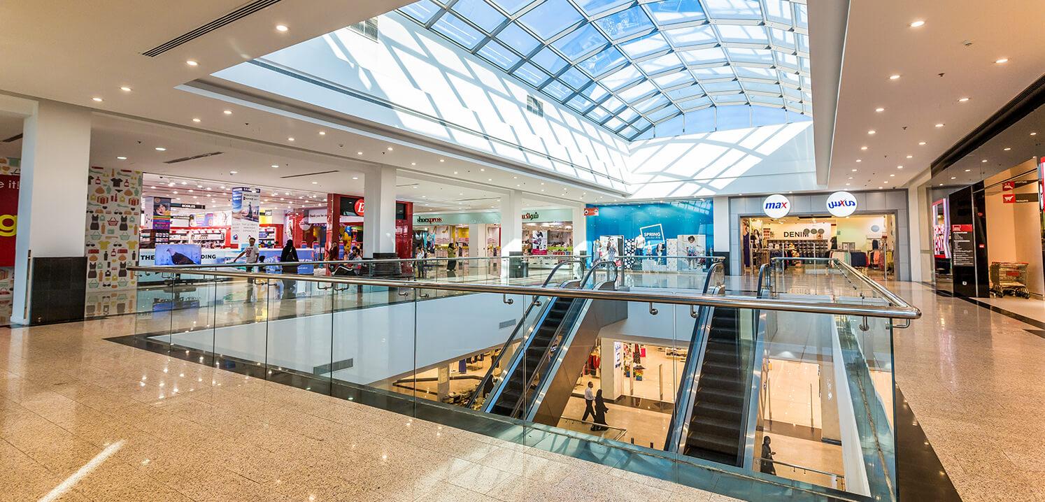 Oasis Mall Bahrain   Landmark Group