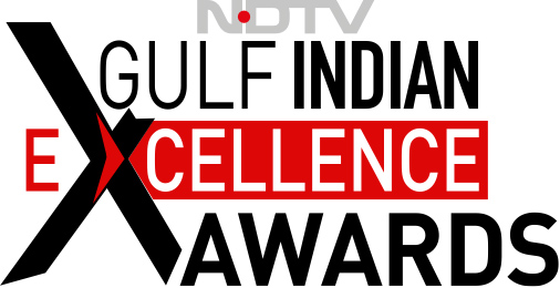 Gulf India