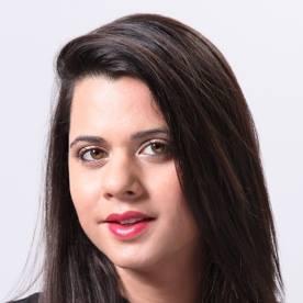 Nisha Jagtiani