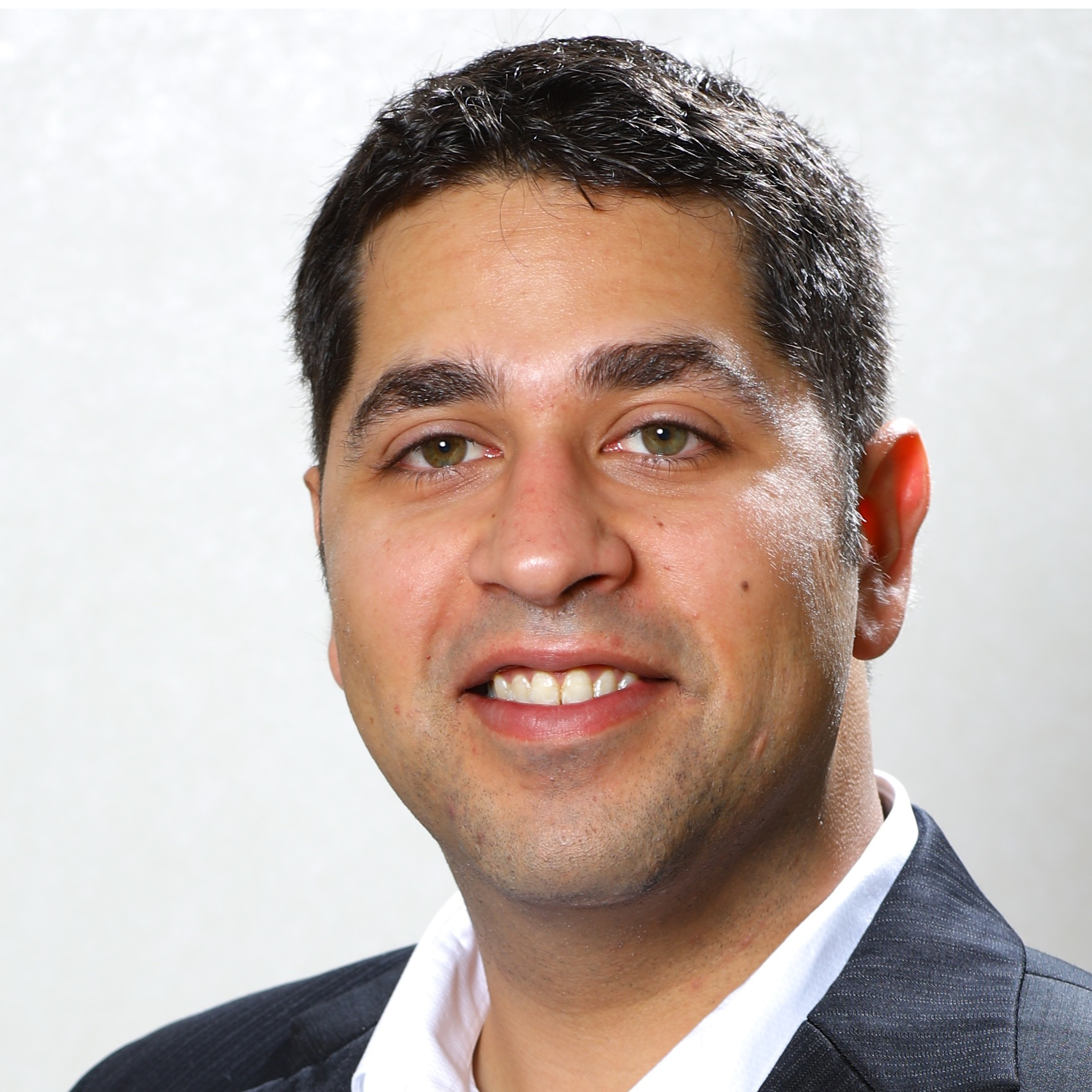 Rahul Jagtiani