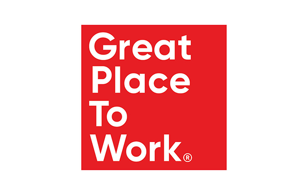 GPTW March 2020 - March 2021