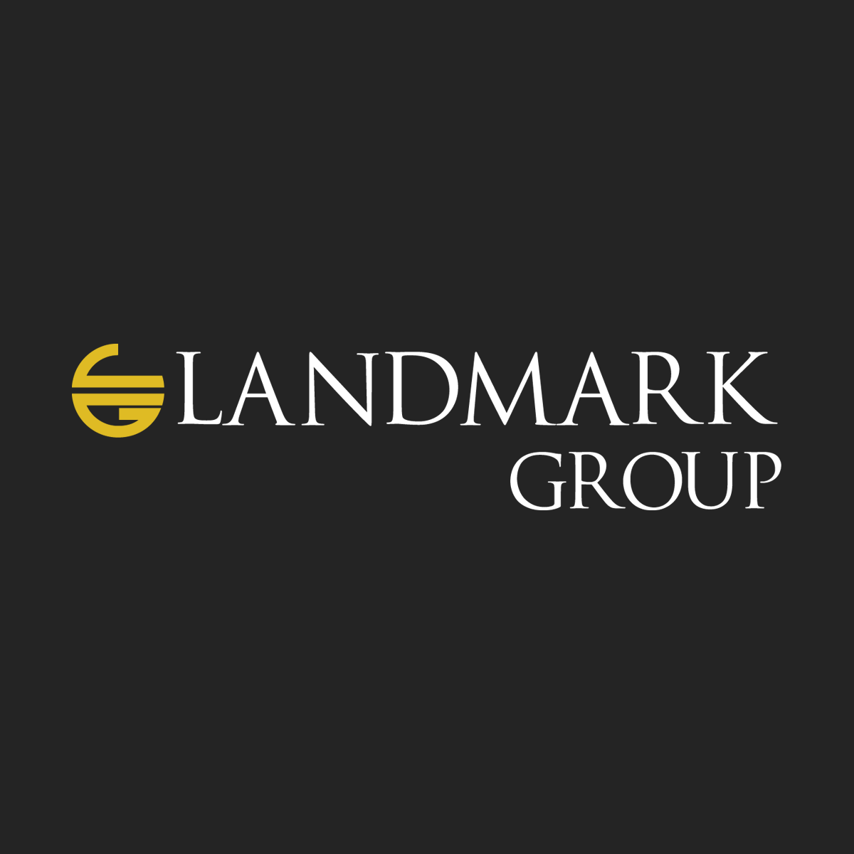 The Middle East's Leader in Retail & Hospitality | Landmark Group